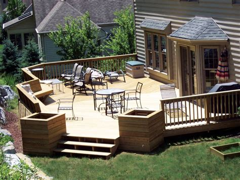 deck and patio designs patio and deck design ideas for backyard interior