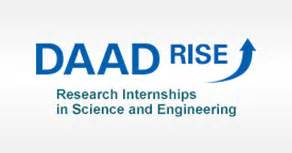 Daad Scholarship For Mba In Germany by National Fellowships Loyola Maryland
