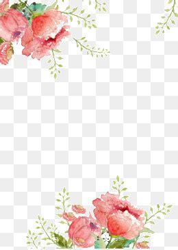 flowers background taobao home home trinkets home sen