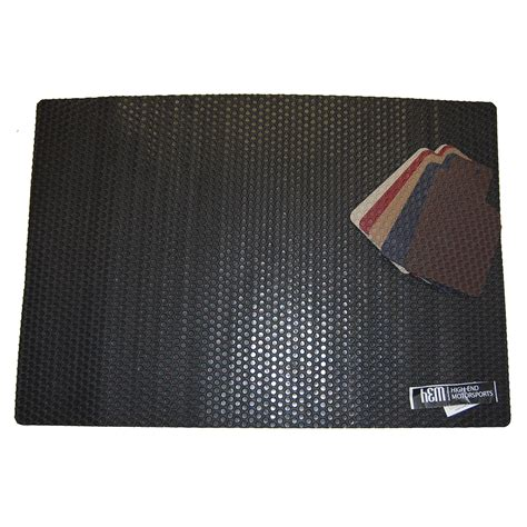 cadillac escalade esv all weather floor mats 2007 2014