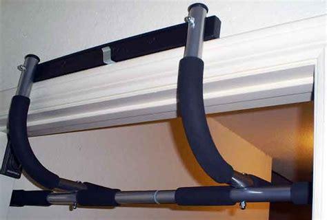 barra trazioni porta l originale iron sbarra barra entroporta trazioni