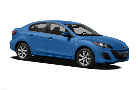 mazda vehicle prices 2011 mazda mazda3 price photos reviews features