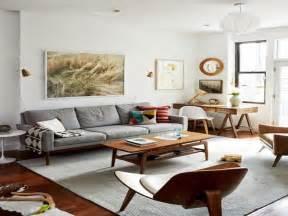 deko für wohnzimmer de pumpink wohnzimmer dekoration braun