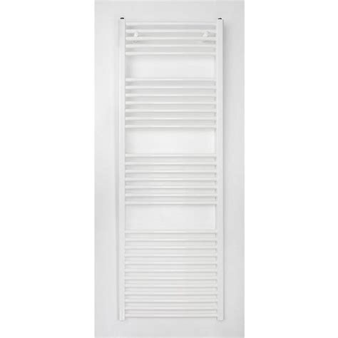 bathroom radiator towel heater ebay