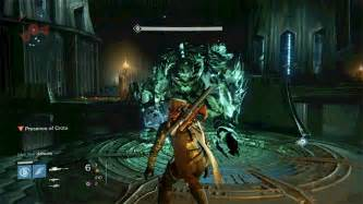 No more pulling out your lan cable to kill crota kotaku australia