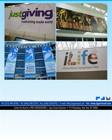 vinyl printing yoker nyc vinyl banners custom vinyl banner printing new york