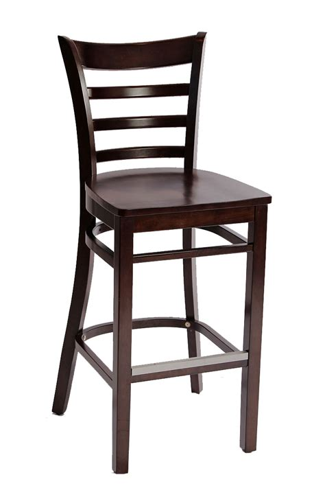 commercial restaurant bar stools commercial bar stool timber bar010 creative furniture