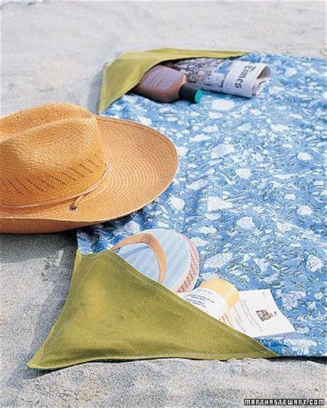 bcf picnic rug 425 best images about crafts diy ideas on