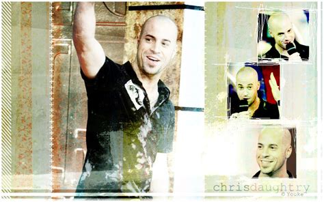 daughtry daughtry photo 9189650 fanpop