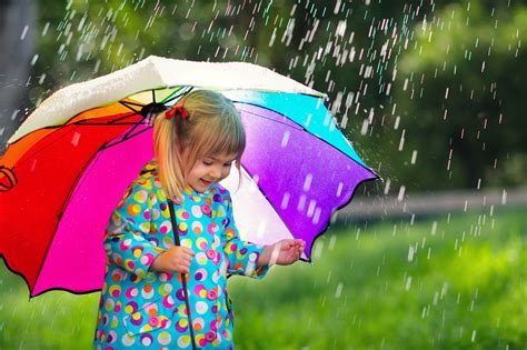 For A Rainy Day by Nine Educational Activities For A Rainy Day