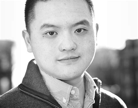 Leo Mba Reviews by Leo Chang Portrait Project Mba Harvard Business School