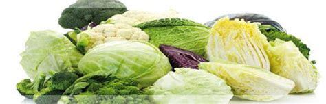 alimentazione alcalina e acida ufoforum it leggi argomento alimentazione meglio