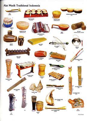 Pulpen Kapsul Dokter destinationheaven traditional instrument