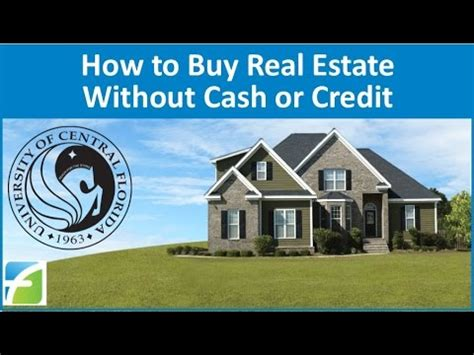 how to buy a house with cash without a realtor how to buy a house with no money down gameonlineflash com