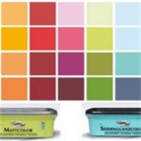 silikatfarbe innen farbpalette schultheiss wohnblog