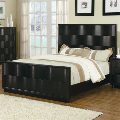 Bed Frame With Tv In Footboard by Beds With Tv In Footboard Images Frompo 1