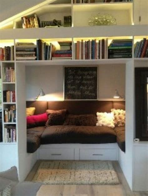 comfortable cozy and original places to sleep 39 pics cozy nook decor pinterest cozy nook cozy and house