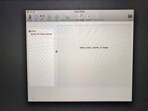 reset nvram macbook air 2012 disk utility 2012 macbook pro ssd missing can t