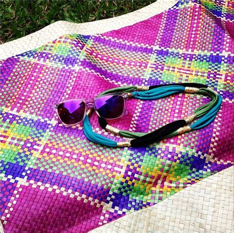 Mat Philippines by Handwoven Banig Mat By The Badjaos Of Sulu Style Isle