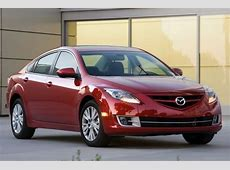 Used 2011 Mazda 6 for sale - Pricing & Features | Edmunds 2011 Mazda 3 Sport Hatchback Curb Weight