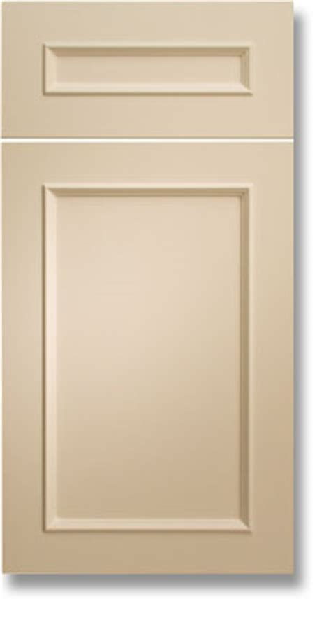thermofoil kitchen cabinet doors kitchen cabinet door options thermofoil stained wood