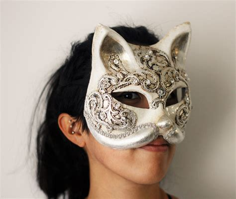 Masker Cat pin cat mask free gallery on