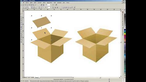 bitmap pattern coreldraw download corel draw tutorial how to convert photo to vector jak