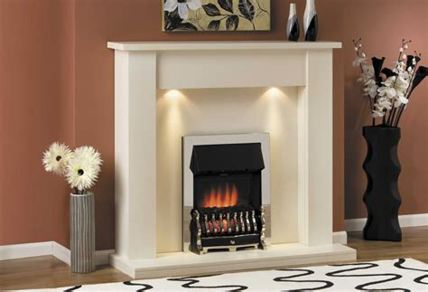 white fireplaces related keywords suggestions white