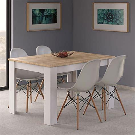 mesas comedor modernas extensibles mesas de comedor extensibles modernas 2018 mejor