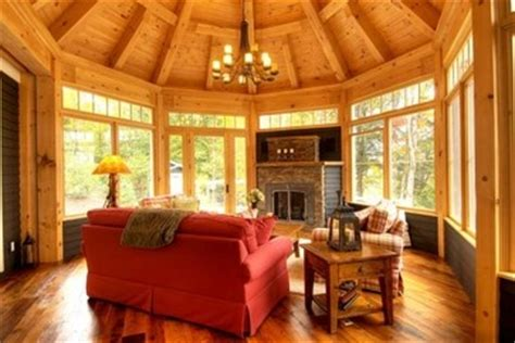 4 Season Room Decorating Ideas 1000 Images About Decorating Home Four Seasons Room On