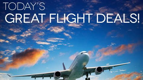 get cheap flight tickets upto 50 travelocity