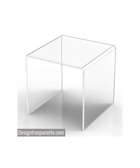 sgabello plexiglass sgabello trasparente in plexiglass per doccia