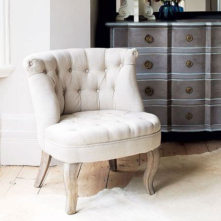Small Bedroom Chairs Uk 17 best images about nursing chairs on velvet chairs and chair upholstery