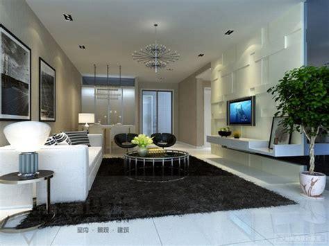 luxurious living room modern luxurious living room decobizz com
