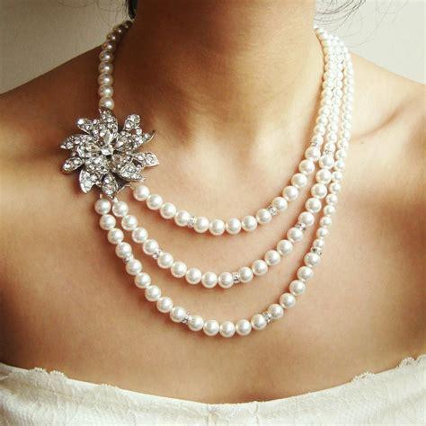 beautiful for jewelry most beautiful jewelry caymancode