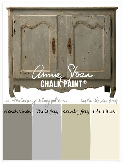 colorways sophisticated neutral