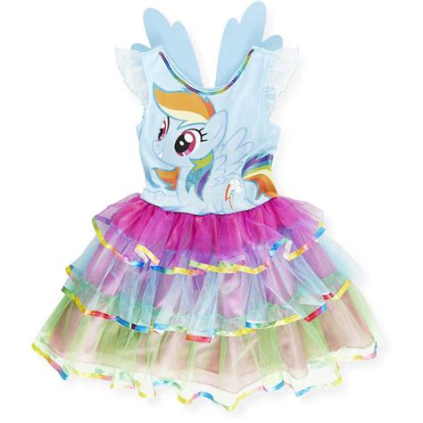Lil Poni Blue Dress collection of my pony dresses best fashion trends and models