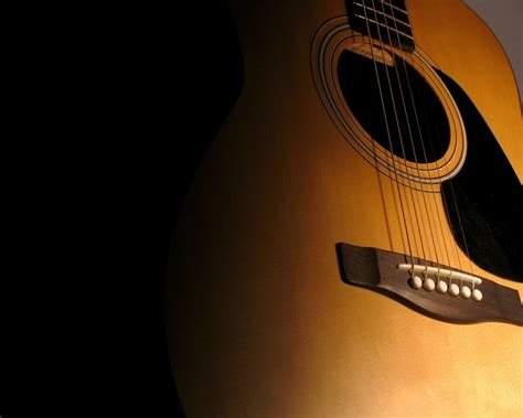 guitar wallpaper for macbook pro music wallpaper fender gibson ibanez hd mac wallpaper