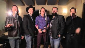 home free band home free vocal band tour dates 2016 2017 concert