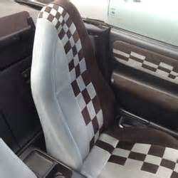 Tims Upholstery by Tim S Auto Upholstery 15 Photos Auto Customization