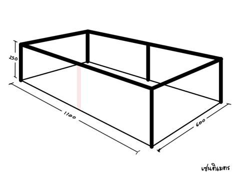 Garage Truss Design