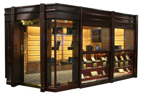 humidor room eighty six the poet the oscuro corner how to find the humidor