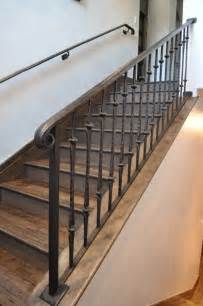 stair railing traditional staircase by