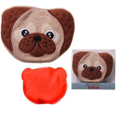 pug related gifts smiling related gifts other related items