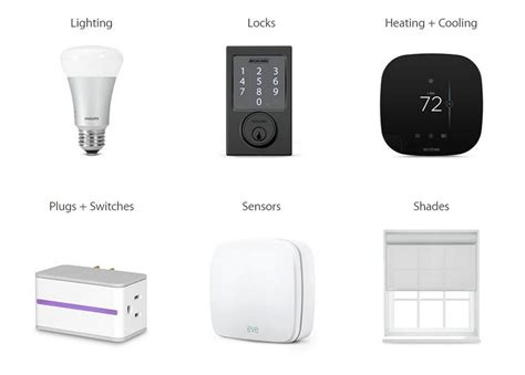 Home Kit what s new for apple homekit in ios 9 pictures page 10