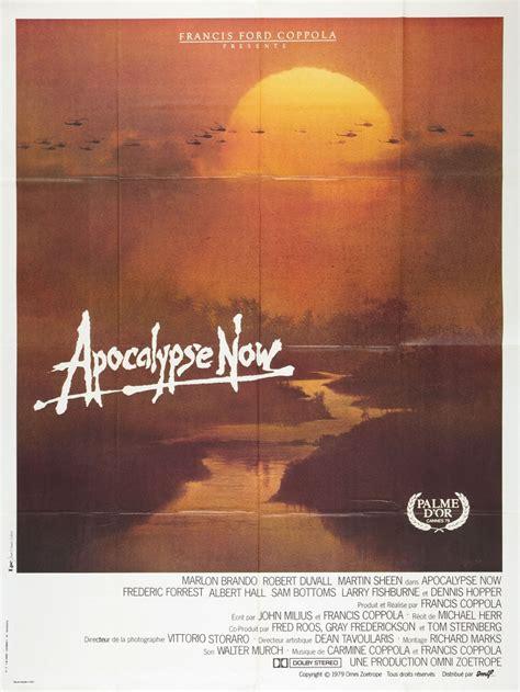 Apocalypse Now 3 by апокалипсис сегодня 1979 о фильме отзывы смотреть