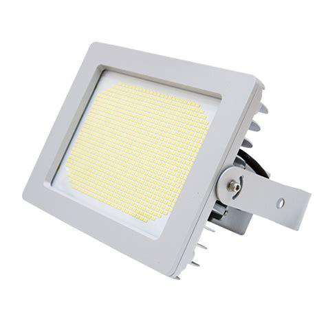 ge 29844 ultra brite motion activated led light silver flood lights ge 120w equivalent halogen par38 high lumen