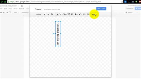 landscape layout google docs how to type landscape in google docs beatiful landscape