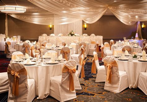 Wedding Venues Roseville MN   Twin Cities Wedding Venues