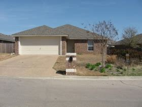 houses for sale in robinson tx robinson texas reo homes foreclosures in robinson texas search for reo properties